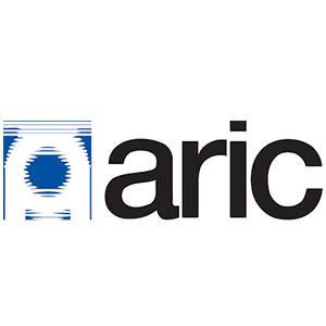 Découvrez la marque ARIC et ses produits chez CONNECTILED