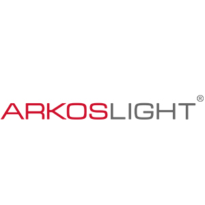 Découvrez la marque Arkos Light et ses produits chez CONNECTILED