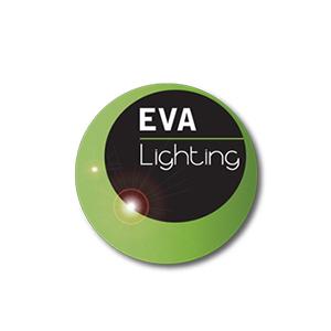 Découvrez la marque Eva Lighting et ses produits chez CONNECTILED