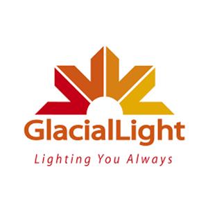 Découvrez la marque Glacial Light et ses produits chez CONNECTILED