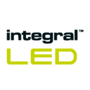 Découvrez la marque Integral LED et ses produits chez CONNECTILED
