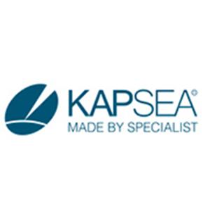Découvrez la marque KAPSEA et ses produits chez CONNECTILED