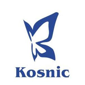 Découvrez la marque Kosnic et ses produits chez CONNECTILED