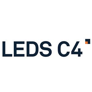 Découvrez la marque LEDS C4 et ses produits chez CONNECTILED