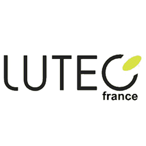 Découvrez la marque LUTEC et ses produits chez CONNECTILED