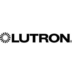 Découvrez la marque Lutron et ses produits chez CONNECTILED