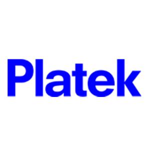 Découvrez la marque Platek et ses produits chez CONNECTILED