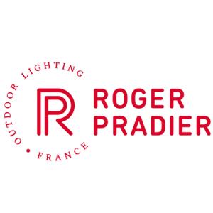 Découvrez la marque Roger Pradier et ses produits chez CONNECTILED