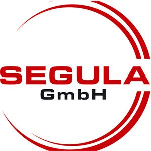 Découvrez la marque SEGULA et ses produits chez CONNECTILED