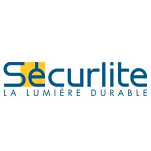 Découvrez la marque Securlite et ses produits chez CONNECTILED