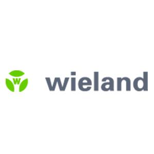 Découvrez la marque Wieland et ses produits chez CONNECTILED