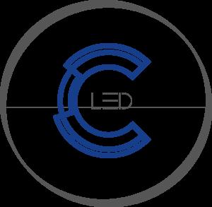 Découvrez les marques référence d'éclairage LED distribuées par CONNECTILED sur notre site internet