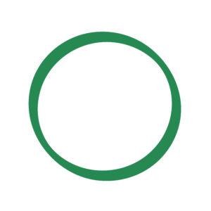 Découvrez les valeurs et services de CONNECTILED sur notre site internet
