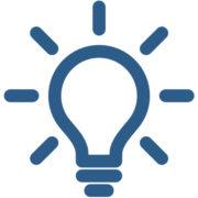 Le innovation fait partis des valeurs de CONNECTILED. Découvrez toutes nos valeurs sur notre site internet.