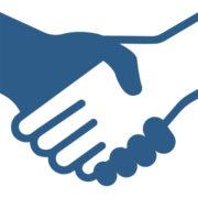 La proximité fait partis des valeurs de CONNECTILED. Découvrez toutes nos valeurs sur notre site internet.