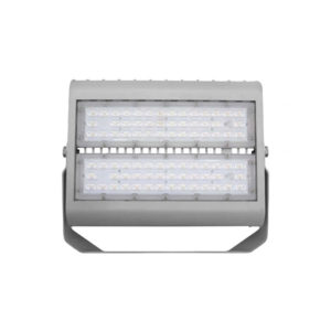 Projecteur LED KAPSEA IZIG 100 Watt en vente chez CONNECTILED