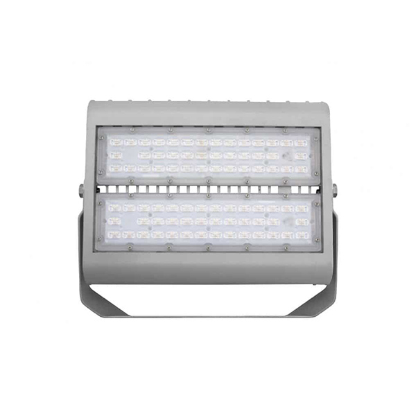 Projecteur LED KAPSEA IZIG 150 Watt en vente chez CONNECTILED