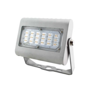 Projecteur LED KAPSEA IZIG 30 Watt en vente chez CONNECTILED
