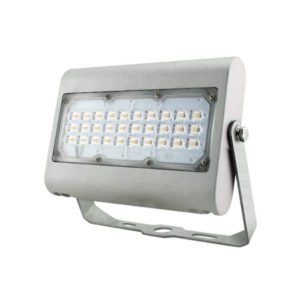 Projecteur LED KAPSEA IZIG 50 Watt en vente chez CONNECTILED