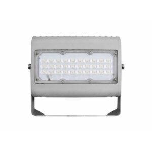 Projecteur LED KAPSEA IZIG 50 Watt en vente chez CONNECTILED