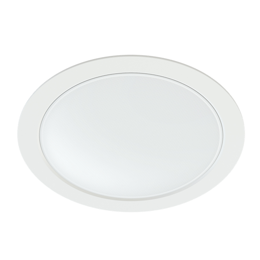 Downlight AIR 22 Watt Beneito Faure en vente chez CONNECTILED
