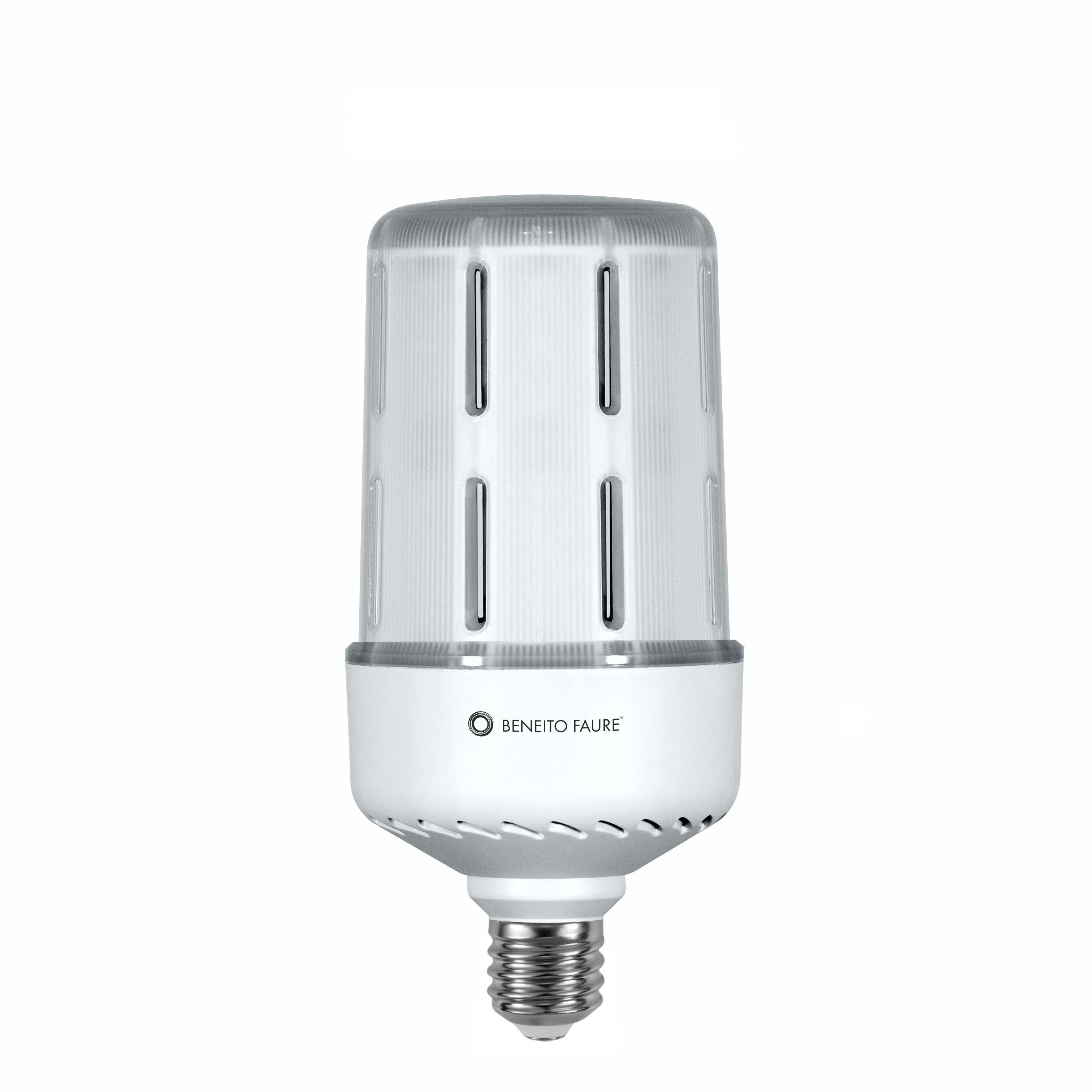 ARIA E27 30 Watt en vente chez CONNECTILED
