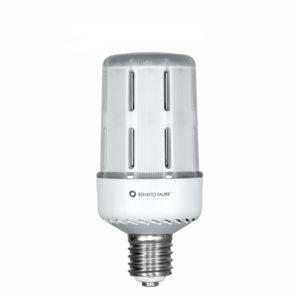 ARIA E40 30 Watt en vente chez CONNECTILED
