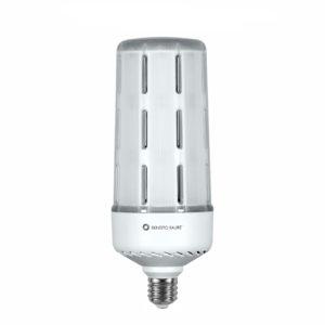 ARIA 50 Watt E27 en vente chez CONNECTILED