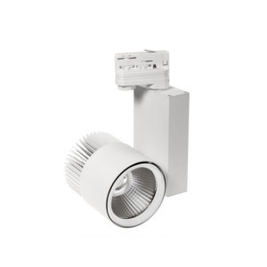 Tracklight APUS 27 Watt Spectrum LED en vente chez CONNECTILED