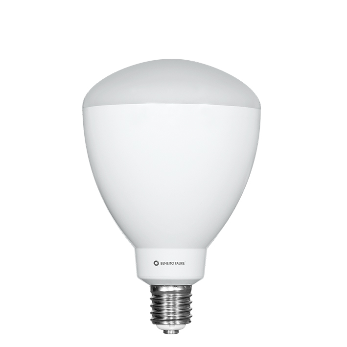 CUP E40 45 Watt en vente chez CONNECTILED