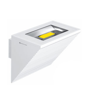 Applique COMET 40 Watt Beneito Faure en vente chez CONNECTILED