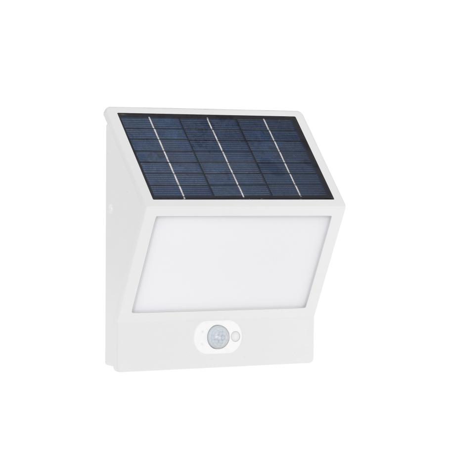 Applique solaire LED EGNA 3 Watt Beneito Faure en vente chez CONNECTILED