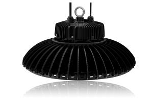 Gamelle HIGH BAY 100 Watt Integral LED en vente chez CONNECTILED