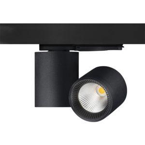 Plafonnier IO Arkos Light en vente chez CONNECTILED