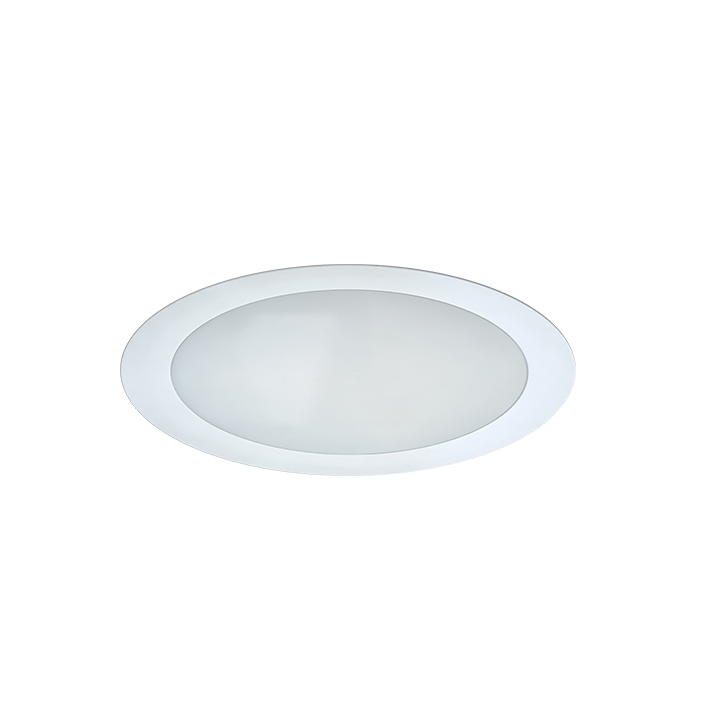 Downlight ION 15 Watt Beneito Faure en vente chez CONNECTILED