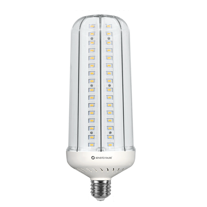 LONG 42 Watt E27 en vente chez CONNECTILED