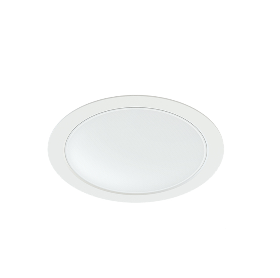Downlight NOI 14 Watt Beneito Faure en vente chez CONNECTILED