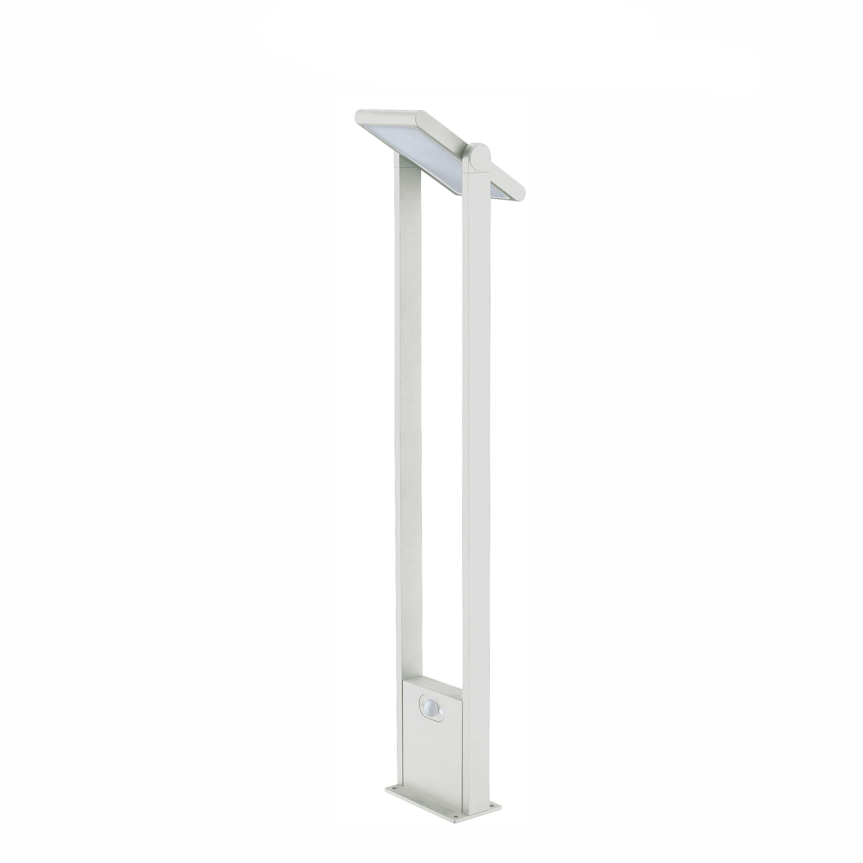 Borne solaire LED POPA 100cm Beneito Faure en vente chez CONNECTILED