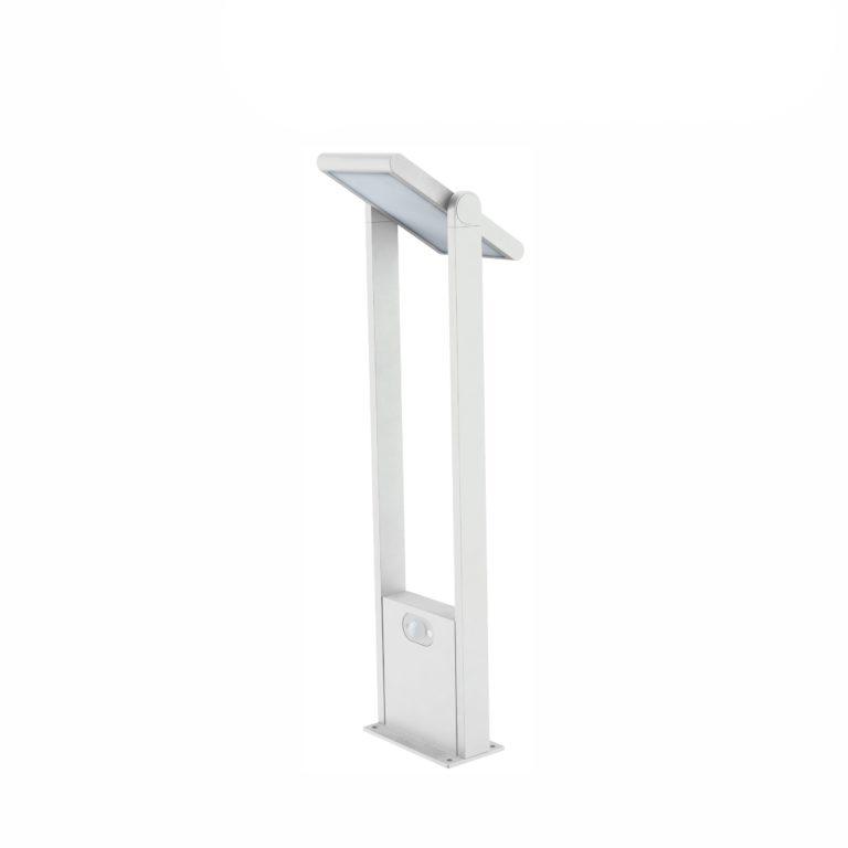 Borne solaire LED POPA 60cm Beneito Faure en vente chez CONNECTILED