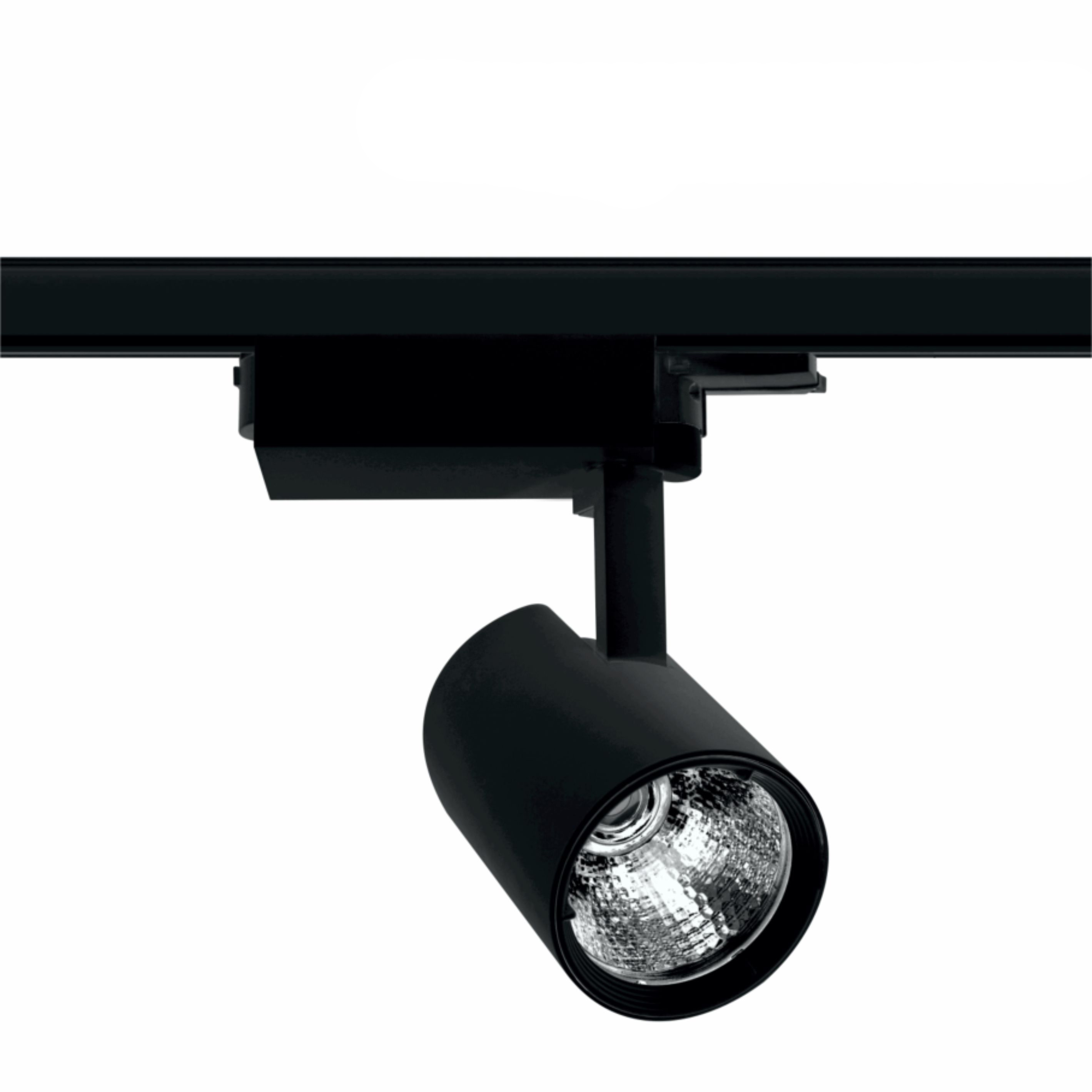 Tracklight POX 42 Watt Beneito Faure en vente chez CONNECTILED