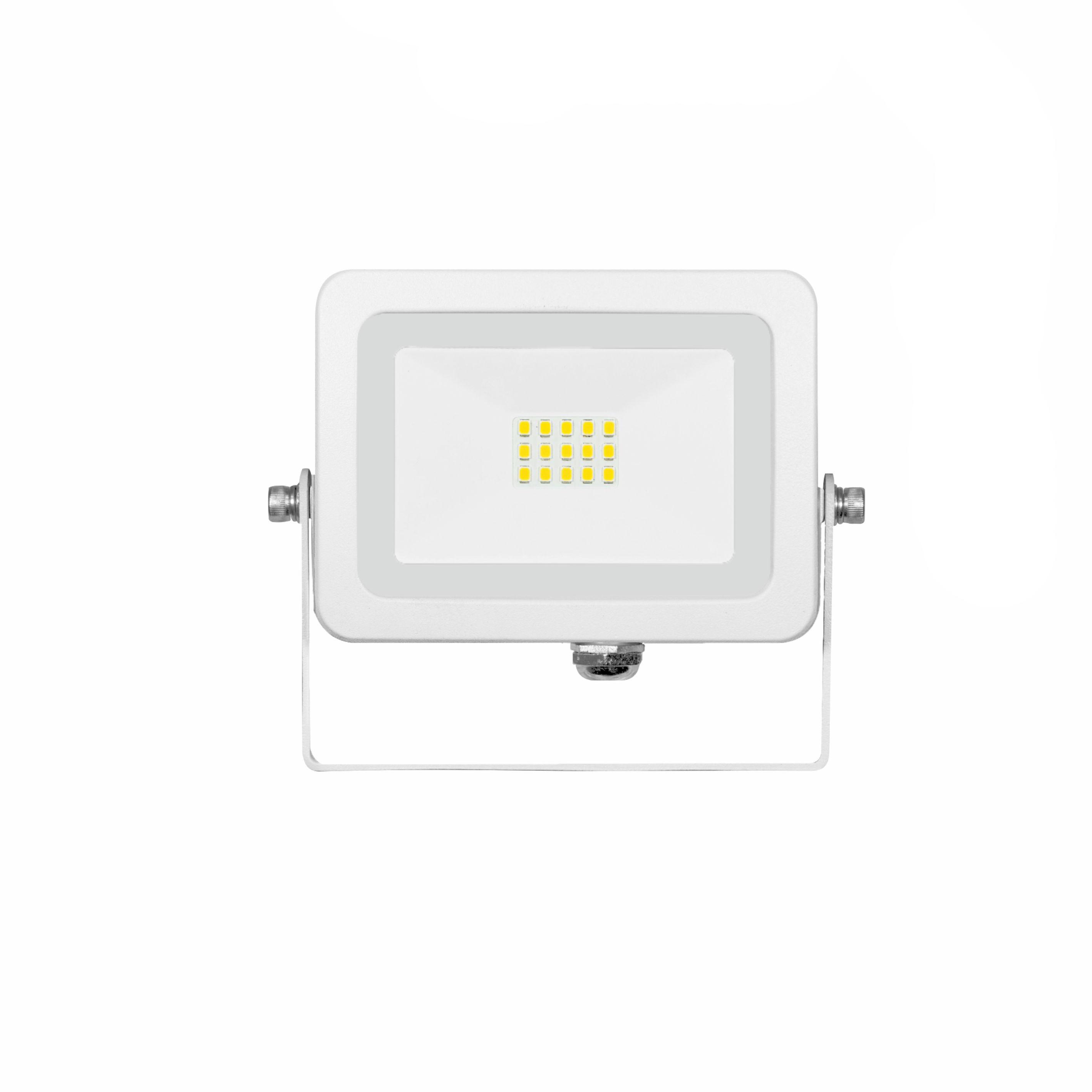Projecteur SKY 10 Watt Beneito Faure en vente chez CONNECTILED