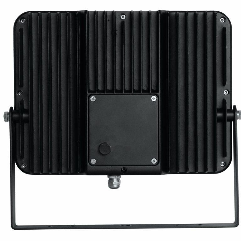 Projecteur SKY 100 Watt Beneito Faure en vente chez CONNECTILED
