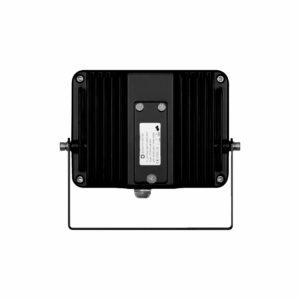 Projecteur SKY 20 Watt Beneito Faure en vente chez CONNECTILED