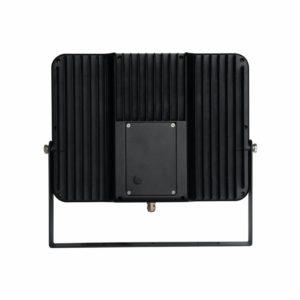 Projecteur SKY 200 Watt Beneito Faure en vente chez CONNECTILED