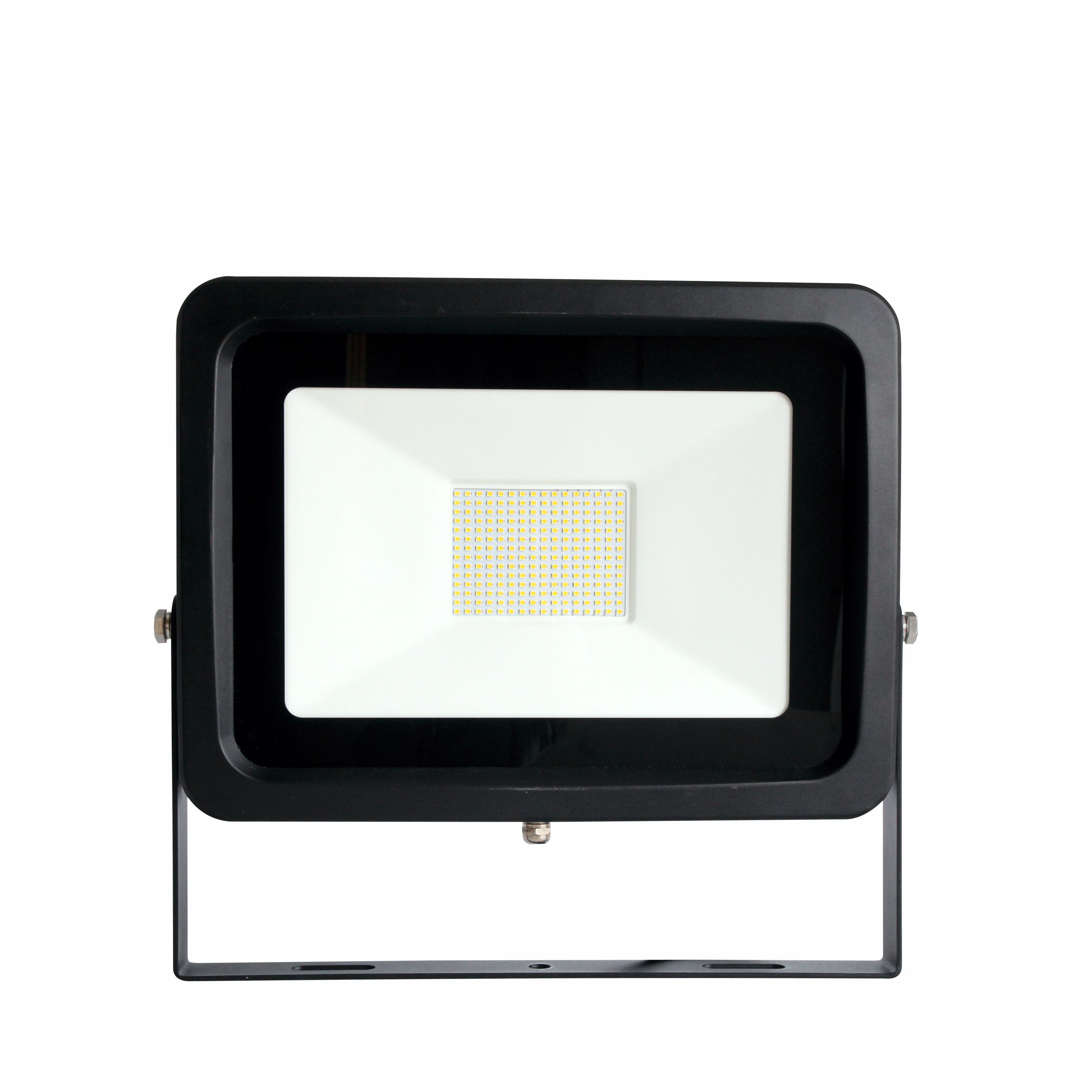 Projecteur SKY 150 Watt Beneito Faure en vente chez CONNECTILED