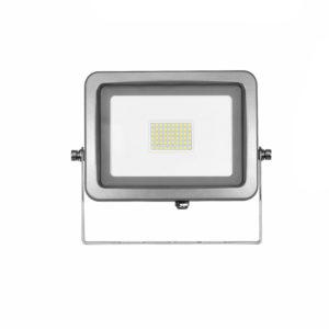 Projecteur SKY 30 Watt Beneito Faure en vente chez CONNECTILED