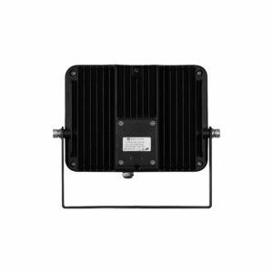 Projecteur SKY 40 Watt Beneito Faure en vente chez CONNECTILED