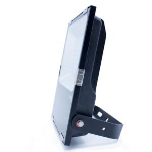 Projecteur LED 30 Watt RGB rectangle en vente chez CONNECTILED