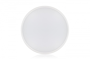 Hublot SLIMLINE rond 25 Watt Integral LED en vente chez CONNECTILED