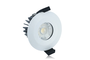 Spot 8,5 Watt Integral LED Evofire en vente chez CONNECTILED